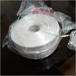 PP Plastic Twine