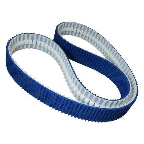 PU Secaflex Belt