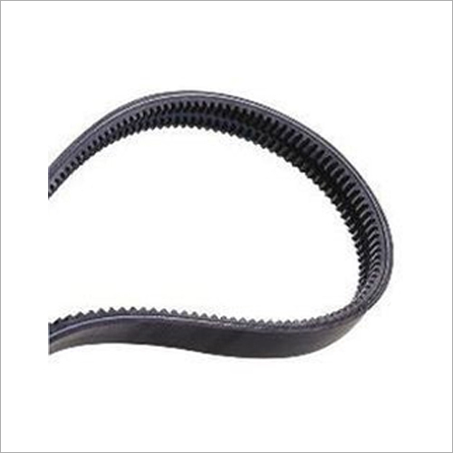 Single Sided Transmission Belt