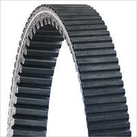 Power Transmission Variable Speed Belt