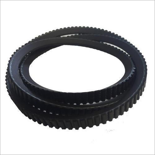 Polyflex Belt