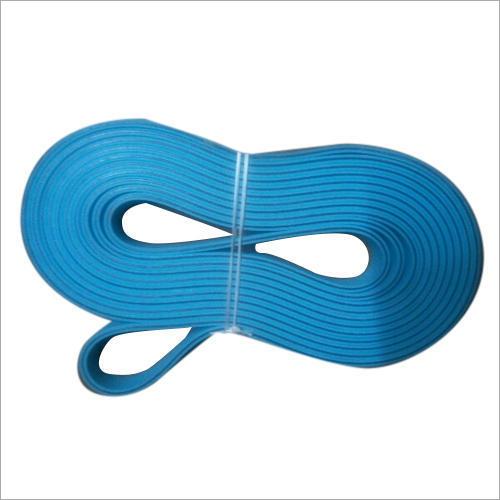 Transmission Flat Belt