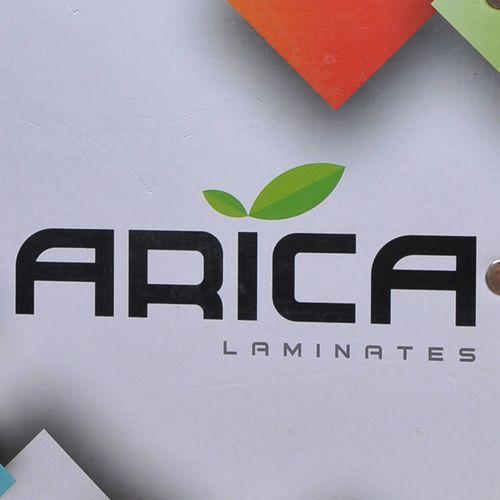 Arica Laminate Sheet