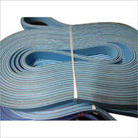 Rubber Conveyor Belt