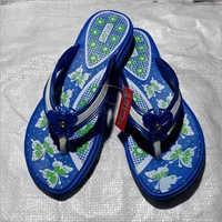 Skylite Slippers