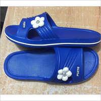 Fuite Slippers