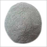 Antimony Metal Powder
