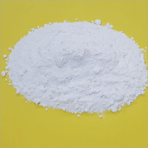 Smoke Suppressant HR-99 Powder