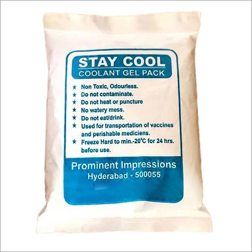 500 GM Cold Gel Pack