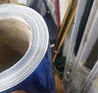 3M Blue foam tape
