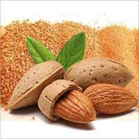 Almond Shell Powder