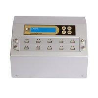 USB Duplicator-Golden Series