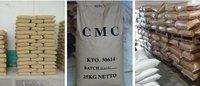 CMC Detergent Grade