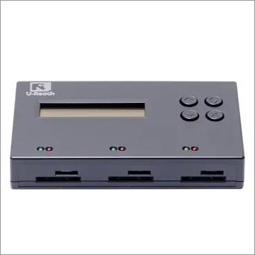 1 To 2 SD microSD Duplicator (SD312N)