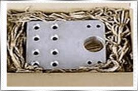 CORRUGATED BOX RECYCLING MACHINe