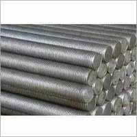 Metal Threaded Rod