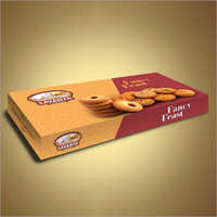 Lavanya Cookie