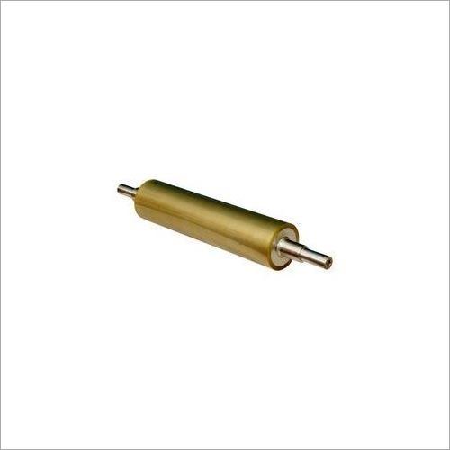 PVC Profile Printing Roller