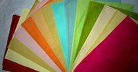 CMC Textile Dyeing Grade