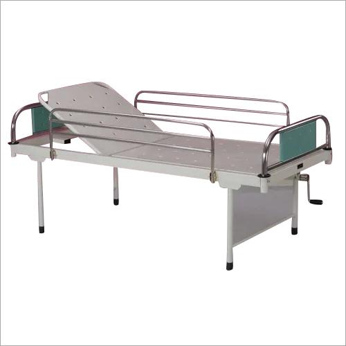 Multipurpose Utility Hospital Products