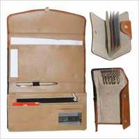 Pure Leather Corporate Gifts