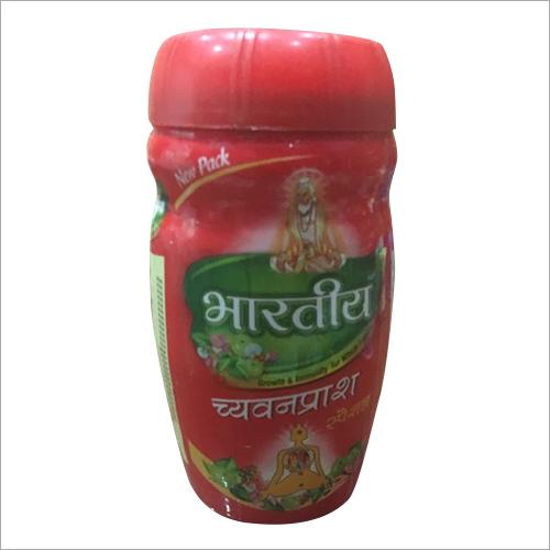 Ayurvedic Chawanprash Paste