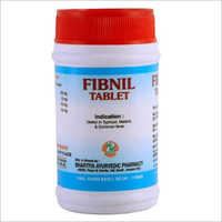 Fibnil Tablet