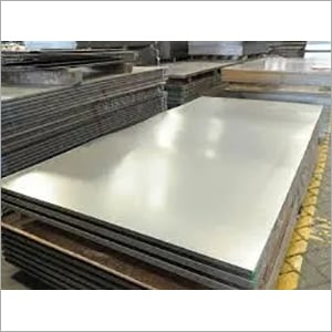 304 Stainless Steel Plate Certifications: Iso 9001