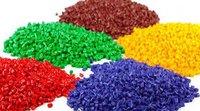 LD Plastic Granuals