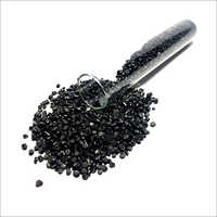 Recycle PVC Compound - PVC-01
