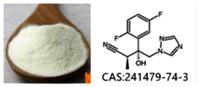 Isavuconazole intermediate CAS NO. 241479-74-3
