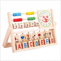 Kids Educational Toy