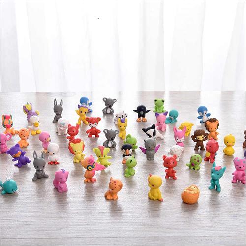 Kids Mini Toy