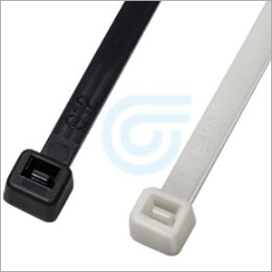 Heat Resistant Cable Ties