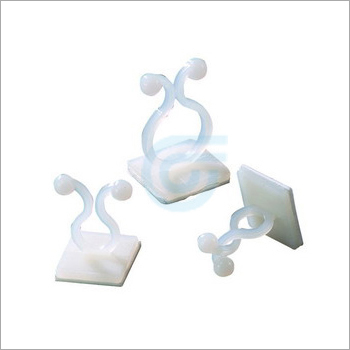 Self Adhesive Twist Locks