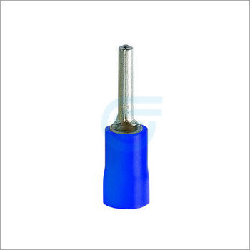Vinyl-Insulated Pin Terminals