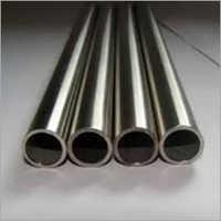 Duplex Steel UNS 31803 Tube