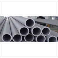 Duplex Steel UNS 32205 Pipe