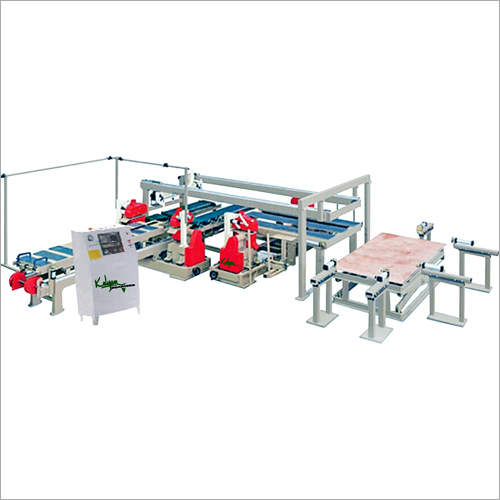 Other Machinery
