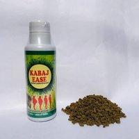 Kabaj-Ease Powder