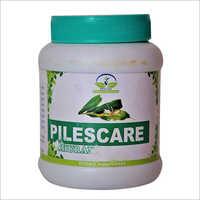 Pilescare Churan