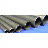 Inconel 600 Products