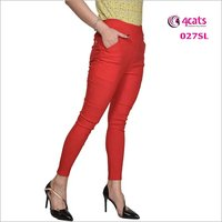 027SL LAMLAM JEGGINGS