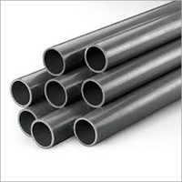 Nickel 200 Products