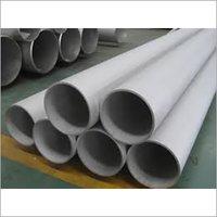 Super Duplex Steel UNS 32750 Pipe