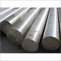 Super Duplex Steel UNS 32760 Pipe