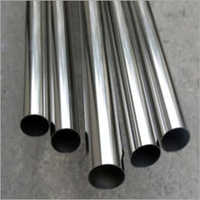 Super Duplex Steel UNS 32760 Tube