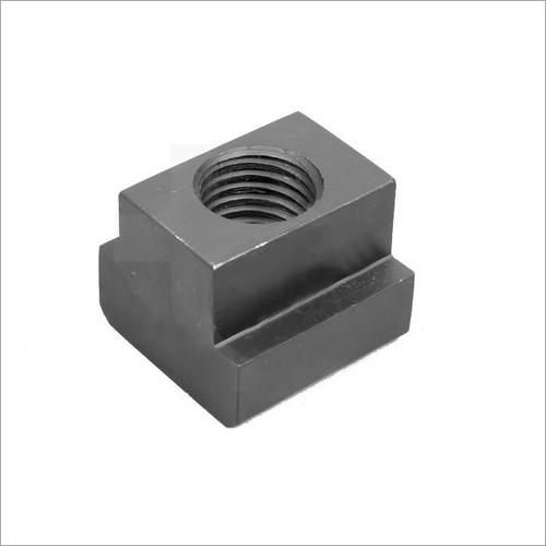 CNC T-Nut