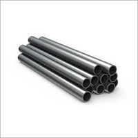 Titanium Grade 5 Pipe