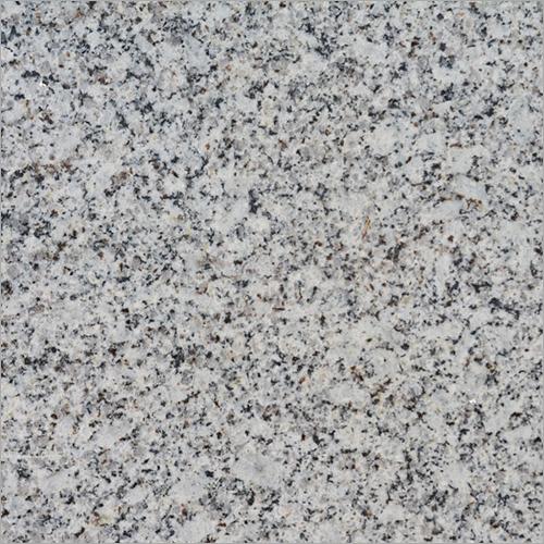 Rajasthan Black Granite Marble Slab